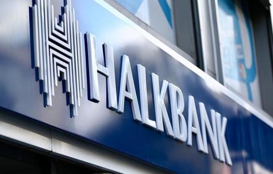 HalkBank kampanyalı konut