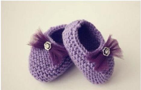 Emlakkulisi.com Mali Danışmanı Ahmet Korkmaz'ın ikiz bebeği oldu!