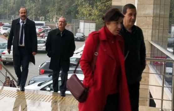 Zonguldak Kozlu Belediye Başkanı Kerim Yılmaz'a imar usulsüzlüğü soruşturması!