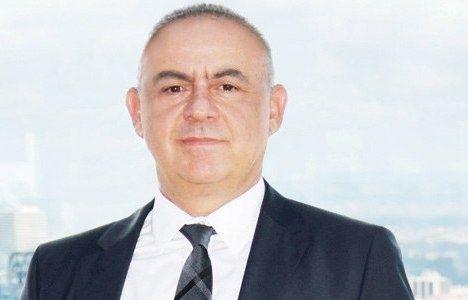 Mehmet Okay'dan sağlıklı