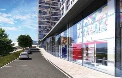 Moment İstanbul'da dairelerin yüzde 25'i satıldı!