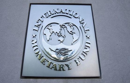 IMF'den dijital para uyarısı!