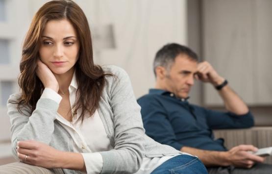 Eşler arasında mal paylaşımı nasıl yapılır?