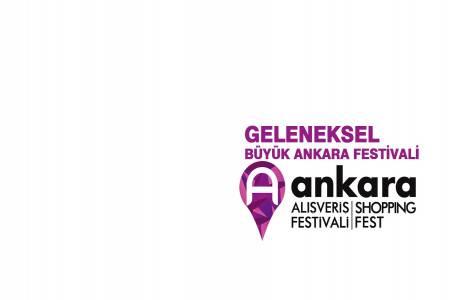 Ankara Alışveriş Festivali hangi tarihe ertelendi?