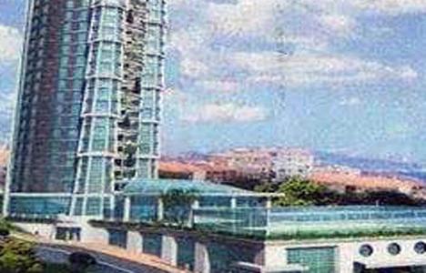 2006 yılında Aşçıoğlu