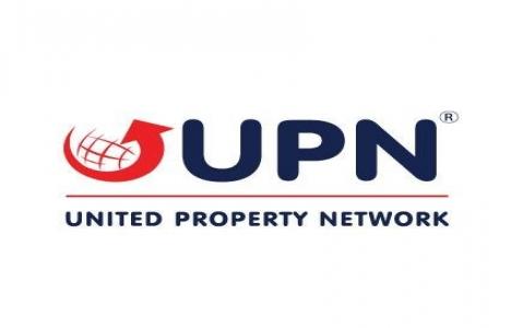 UPN International, 9.