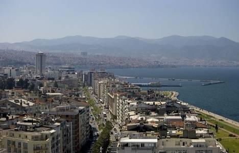 İzmir Defterdarlığı'ndan 3