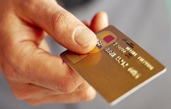 Tapu dairesinde kredi