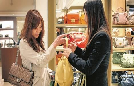 Çin'in sağladığı hacimle küresel turizmin çehresini değişiyor!