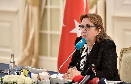 Türkiye ekonomisinin olumlu seyri göstergelere yansımaya başladı!