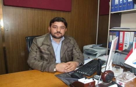 Mustafa Kiriş: Çatı sektörü ivme kazandı!