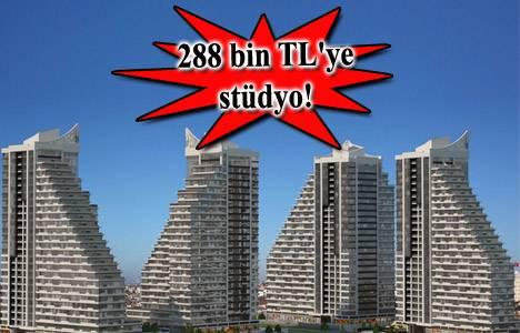 Anka Evim Kadıköy