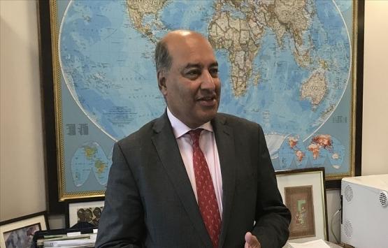 EBRD yeni Türkiye stratejisini açıkladı!