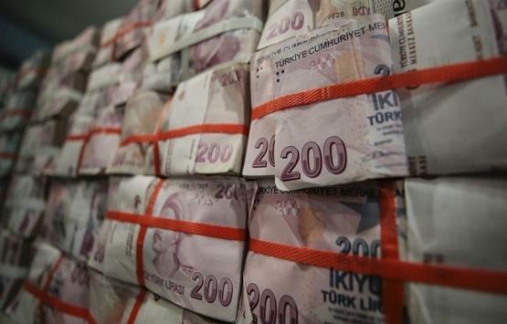 Türkiye yatırım önceliklerini belirledi!