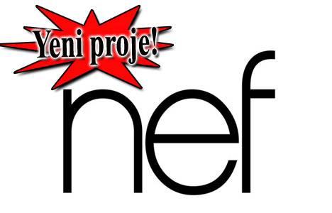 Nef Points 06 projesinde ön talep toplanıyor! 170 bin TL'ye!