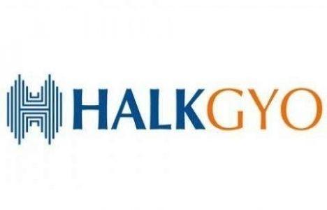Halk GYO Ankara Yenişehir revize değerleme raporunu yayınladı!