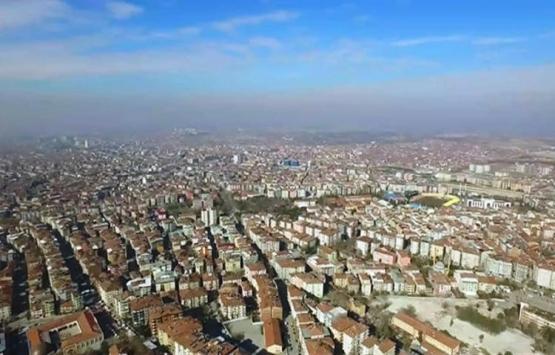 Malatya'da depremde hasar gören 157 bina yıkılacak!