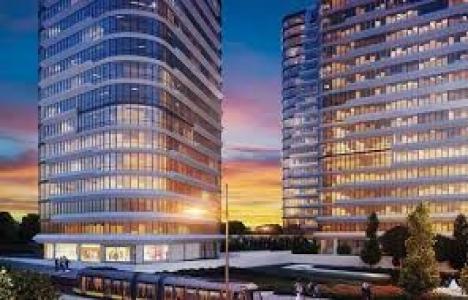 Teknik Yapı Uplife Kadıköy satış fiyatları 2017!