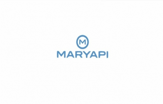 Mar Yapı'dan Sefaköy Oerlikon projesi geliyor! Yeni proje!