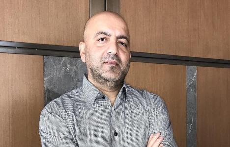 Palmali Holding, Türkiye'de