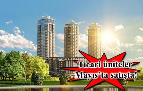 Trendist Ataşehir'de