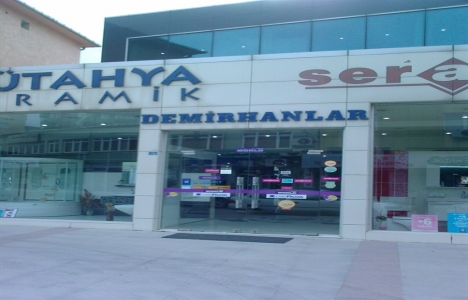Demirhanlar, dördüncü mağazasını Yalova'da açacak!