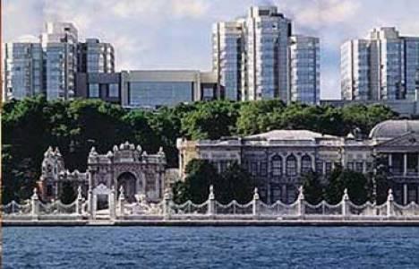 SGK İstanbul'da gayrimenkul satıyor: 1 milyon 400 bin TL!
