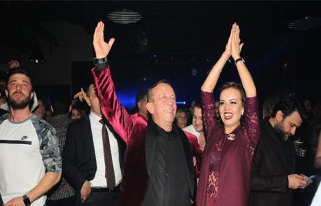 Ali Ağaoğlu, Hayatına