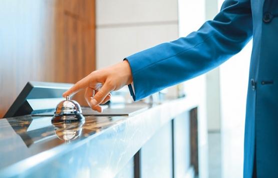 Otel yatırımları