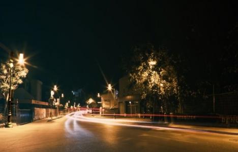 Maltepe'deki prestijli sokak sayısı 22'ye çıkacak!