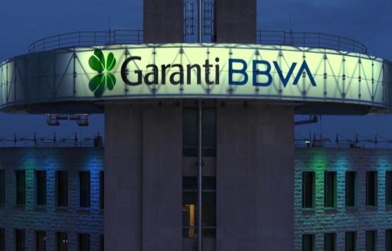 Garanti BBVA'dan lojman alımına özel konut kredisi!