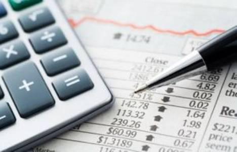 Gerçek gider yöntemi ile kira vergisi hesaplama!