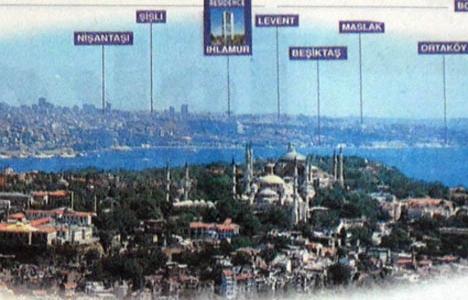 1998 yılında Polat