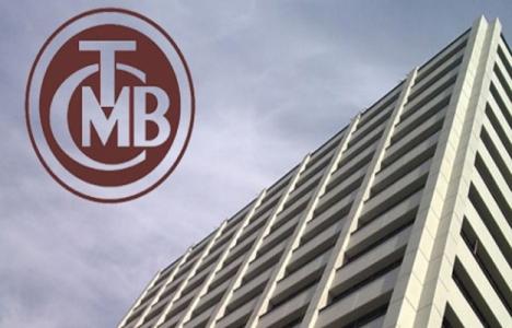 Merkez Bankası zorunlu