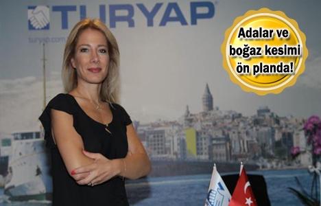 Yunanlılar, Türkiye'den ev almak için harekete geçti!