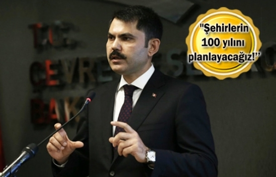 Murat Kurum'dan Avcılar'a