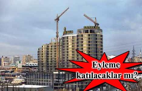 Caprice Gold mağdurlarından Taksim eylemi kararı!