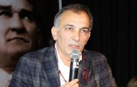 Trabzon Beşikdüzü'ne 50