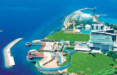 Türkiye'deki helal otel sayısı artacak!