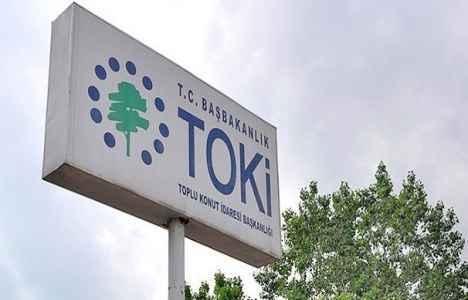 TOKİ İstanbul Şile Ahmetli Köyü 2. Etap'ta 101 adet konut satıyor!