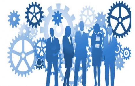 Özmir Mimarlık İnşaat Metal Hırdavat Turizm Sanayi Ticaret Limited Şirketi kuruldu!
