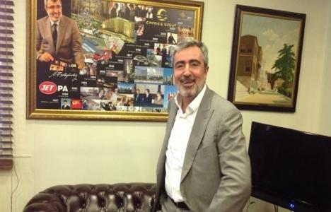 Caprice mağdurları avukatı