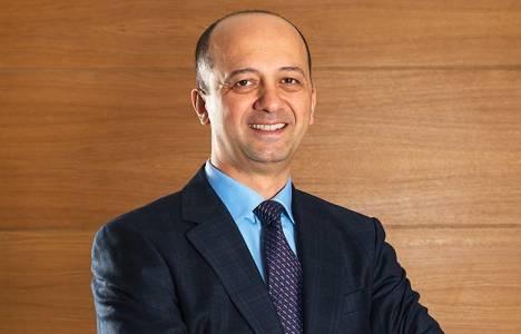Alaeddin Babaoğlu: Kredi derecelendirme kuruluşları yasaklanmalı!