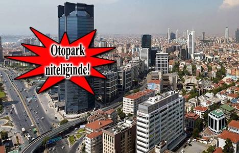 Şişli'de 7.6 milyon TL'ye satılık 10 gayrimenkul!