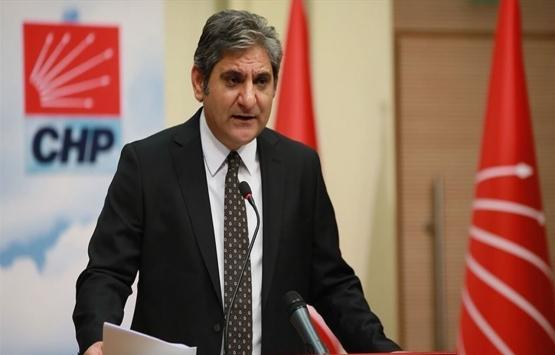 Aykut Erdoğdu'nun iskansız daire aldığı iddia edildi!