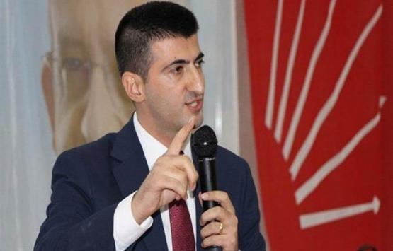 Ardahan'da ipotekli tarla sayısı meclis gündeminde!