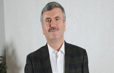 Tahir Akyürek Türkiye