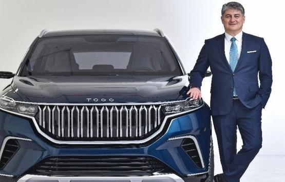 Türkiye'nin Otomobili için Honda fabrikasına ilgimiz oldu!