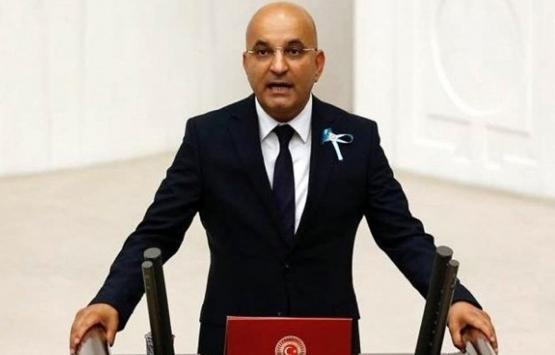İzmir Kemalpaşa'da taşınmaz edinme yoluyla Türk vatandaşlığı kazanan kişiler mecliste!
