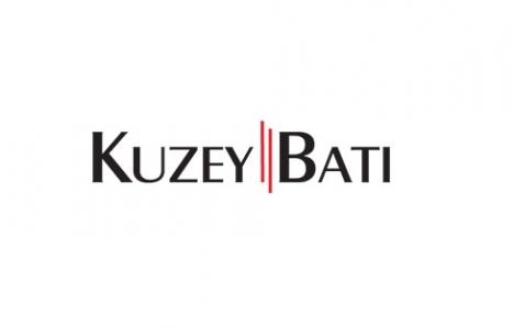 Kuzeybatı Gayrimenkul İstanbul satılık arsa